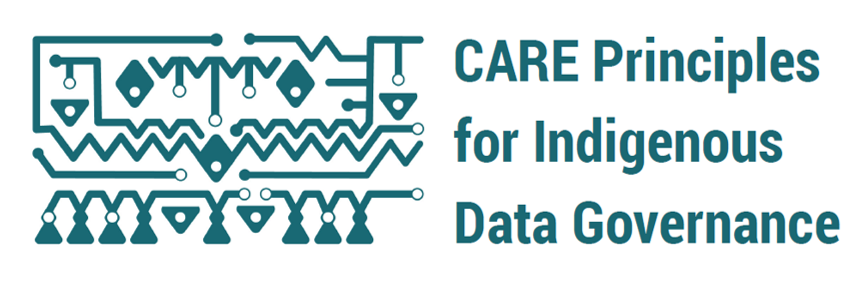 The CARE Principles for Indigenous Data Governance can be downloaded here in   summary   or   full