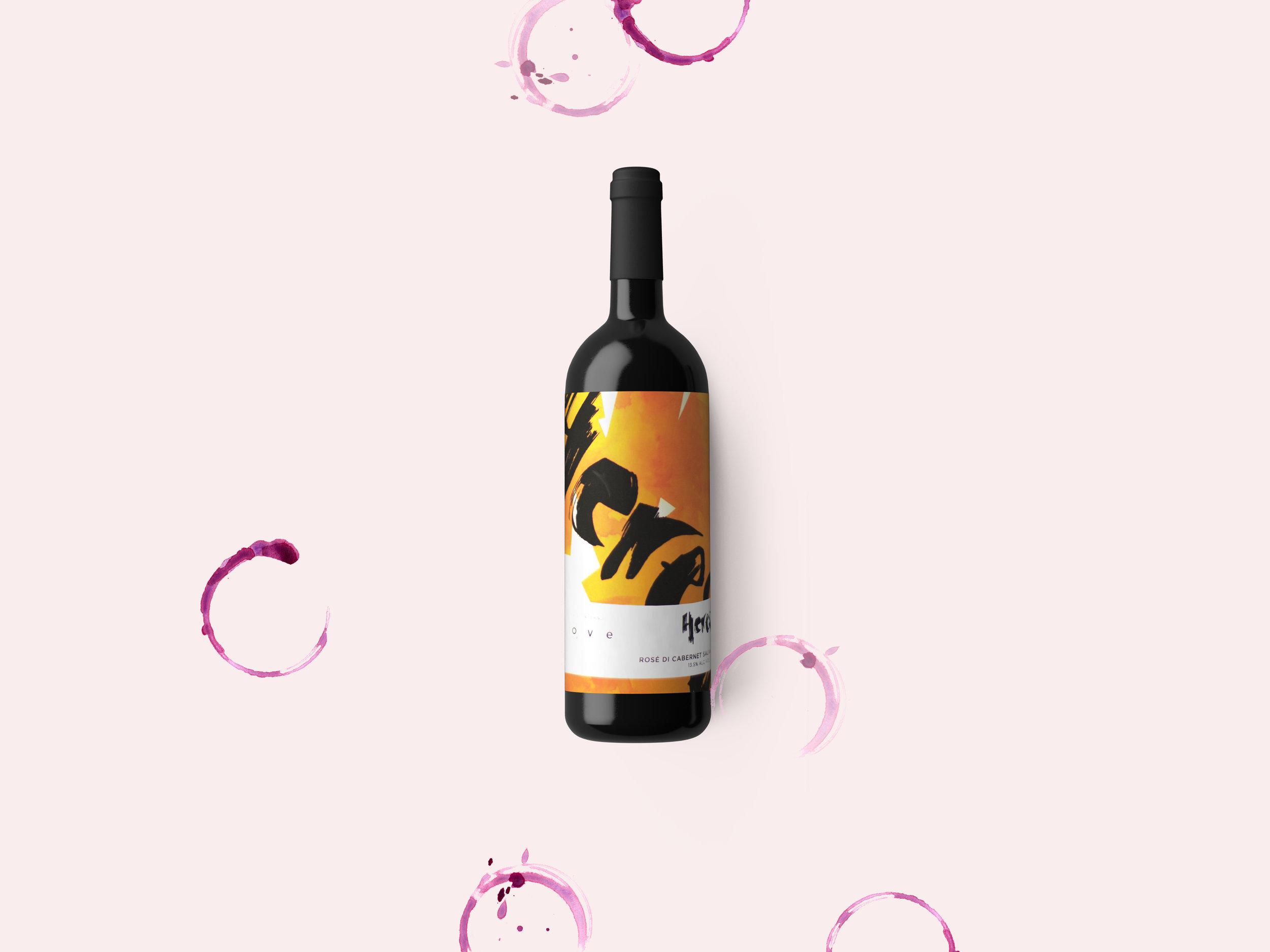 Bottles_5.jpg