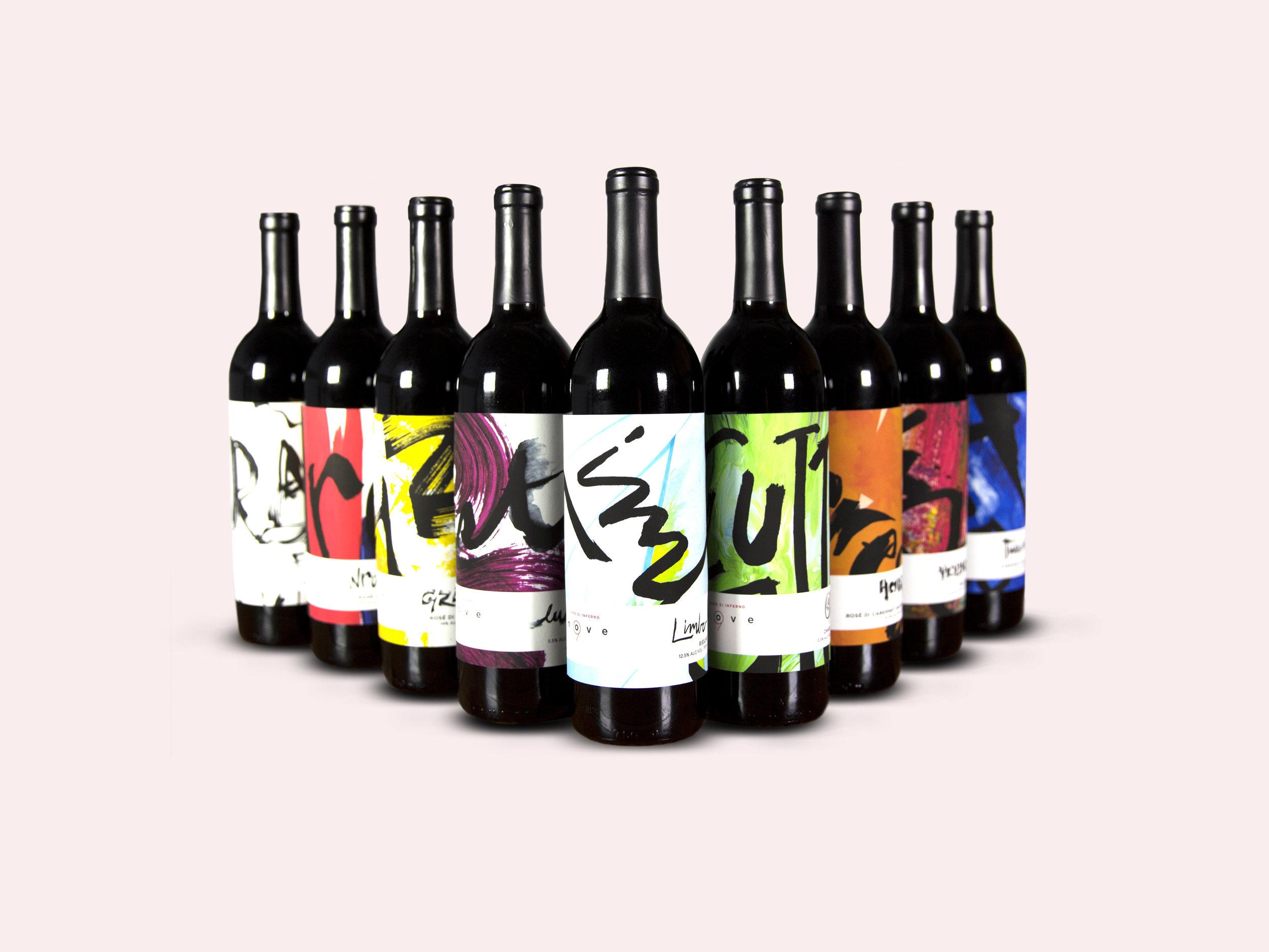 Bottles_9.jpg