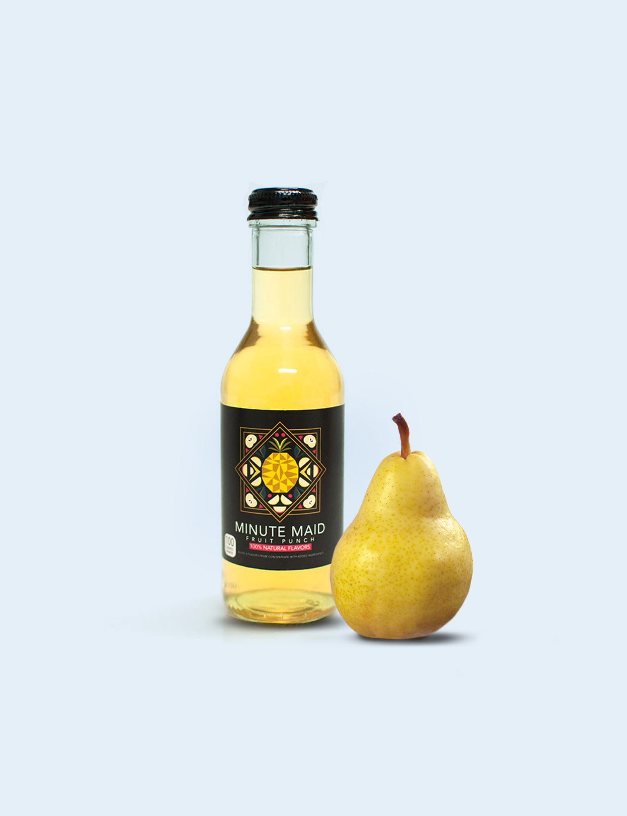 bottle_fruit-pear.jpg