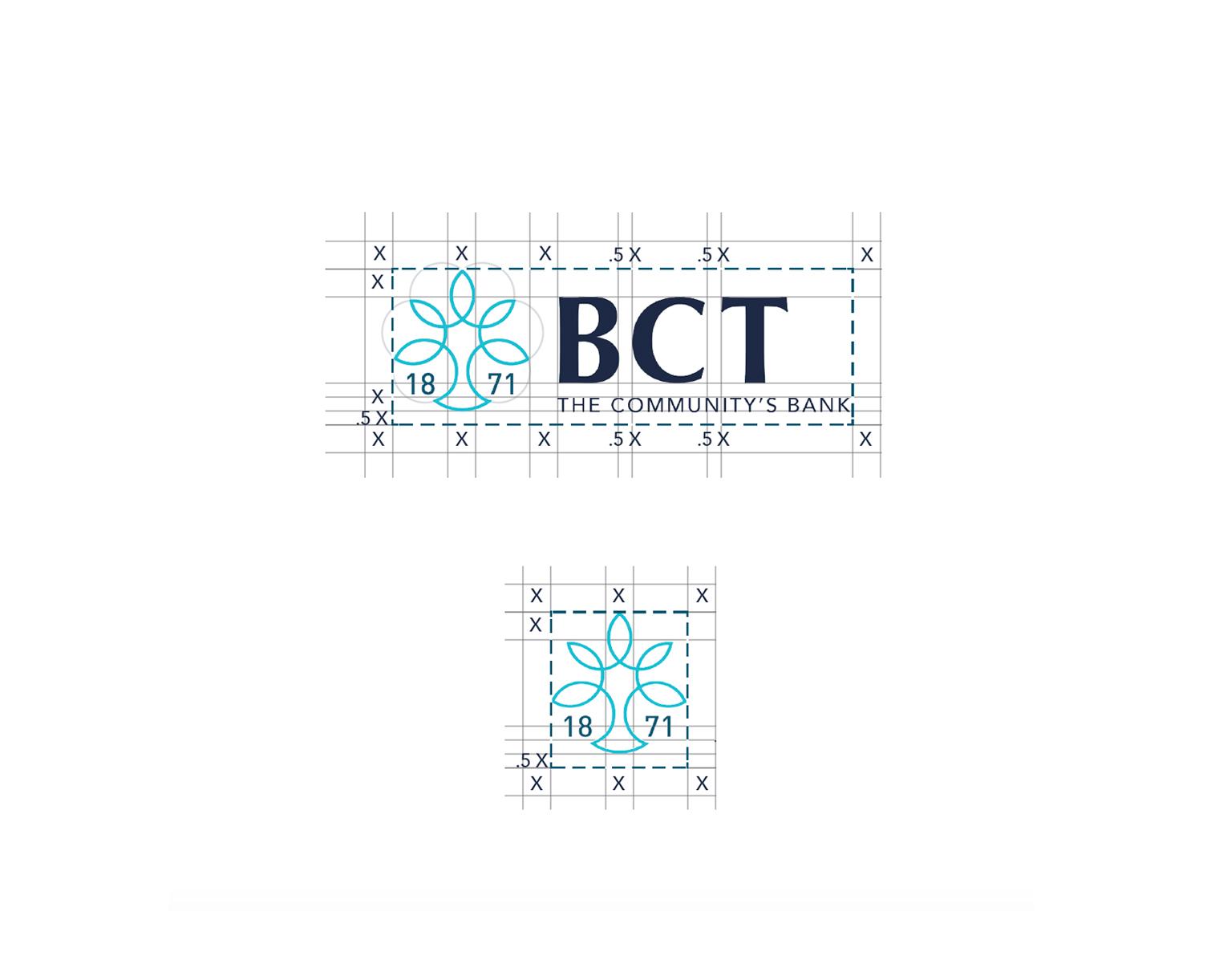 logo-detailed.jpg
