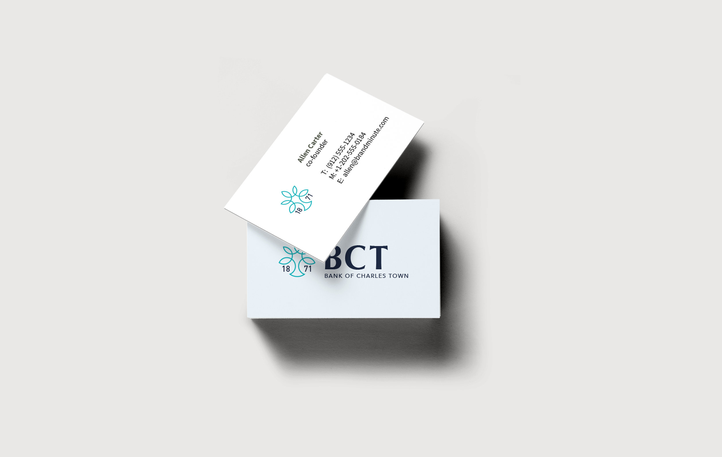 BCT_businesscard.jpg