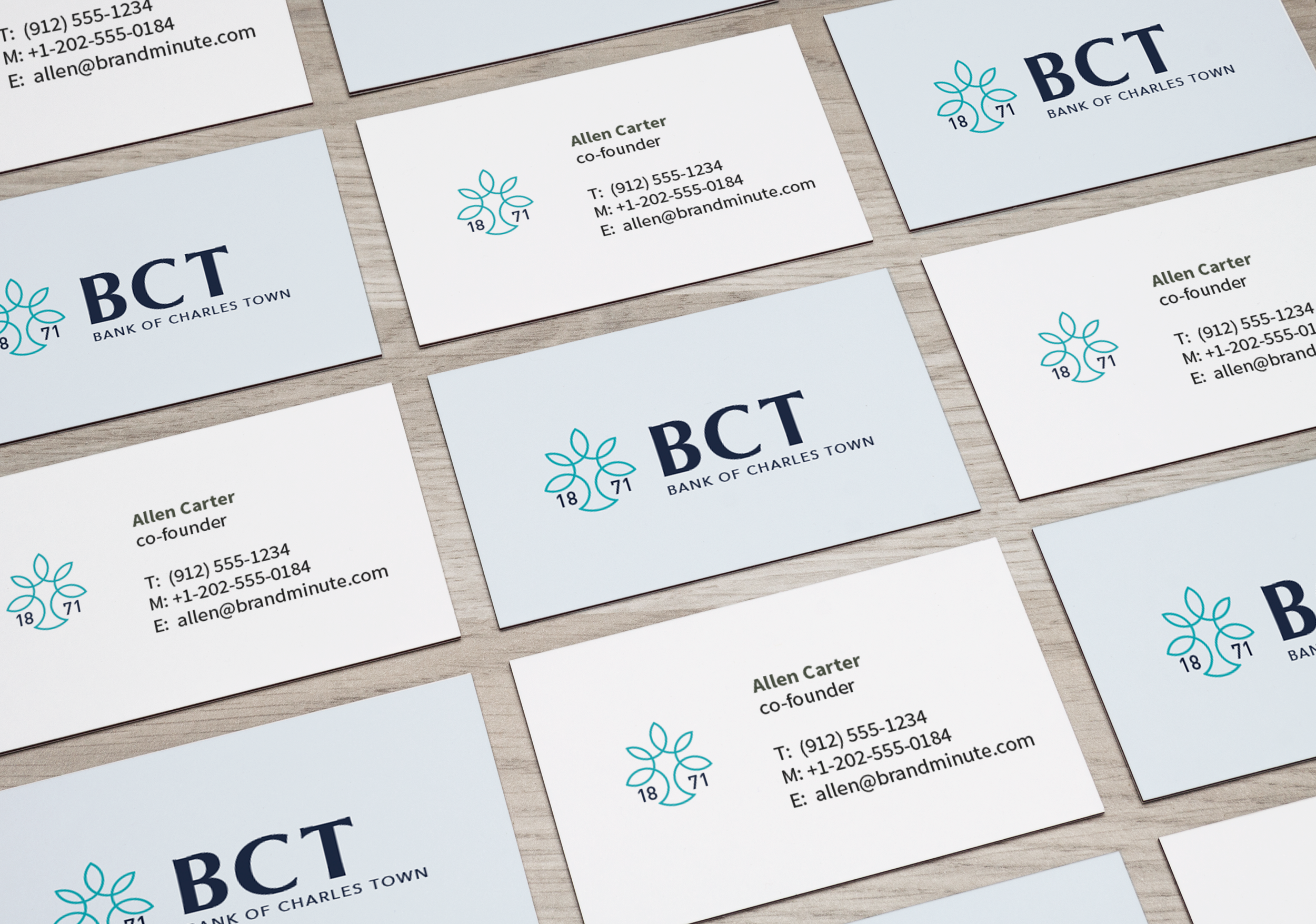 BCT-BusinessCards.png