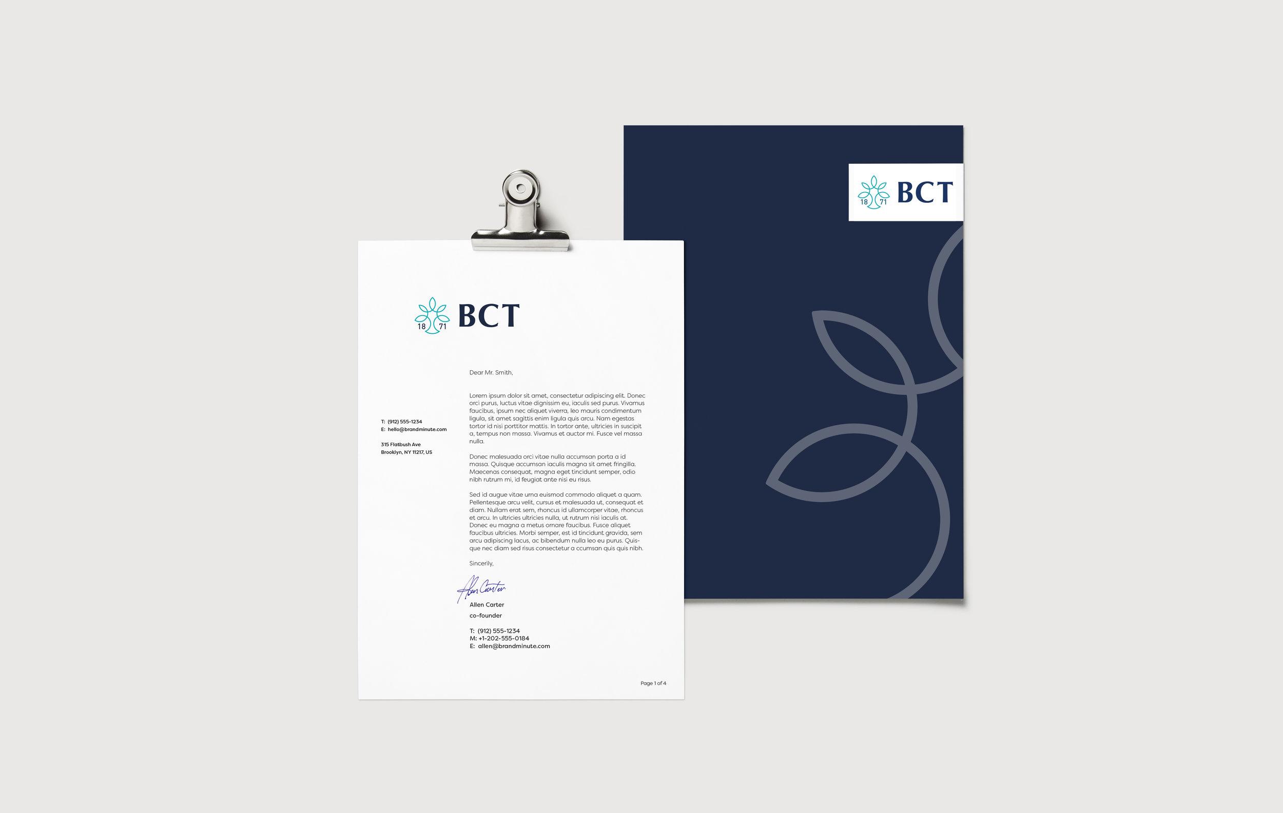 BCT_letter_envelope.jpg