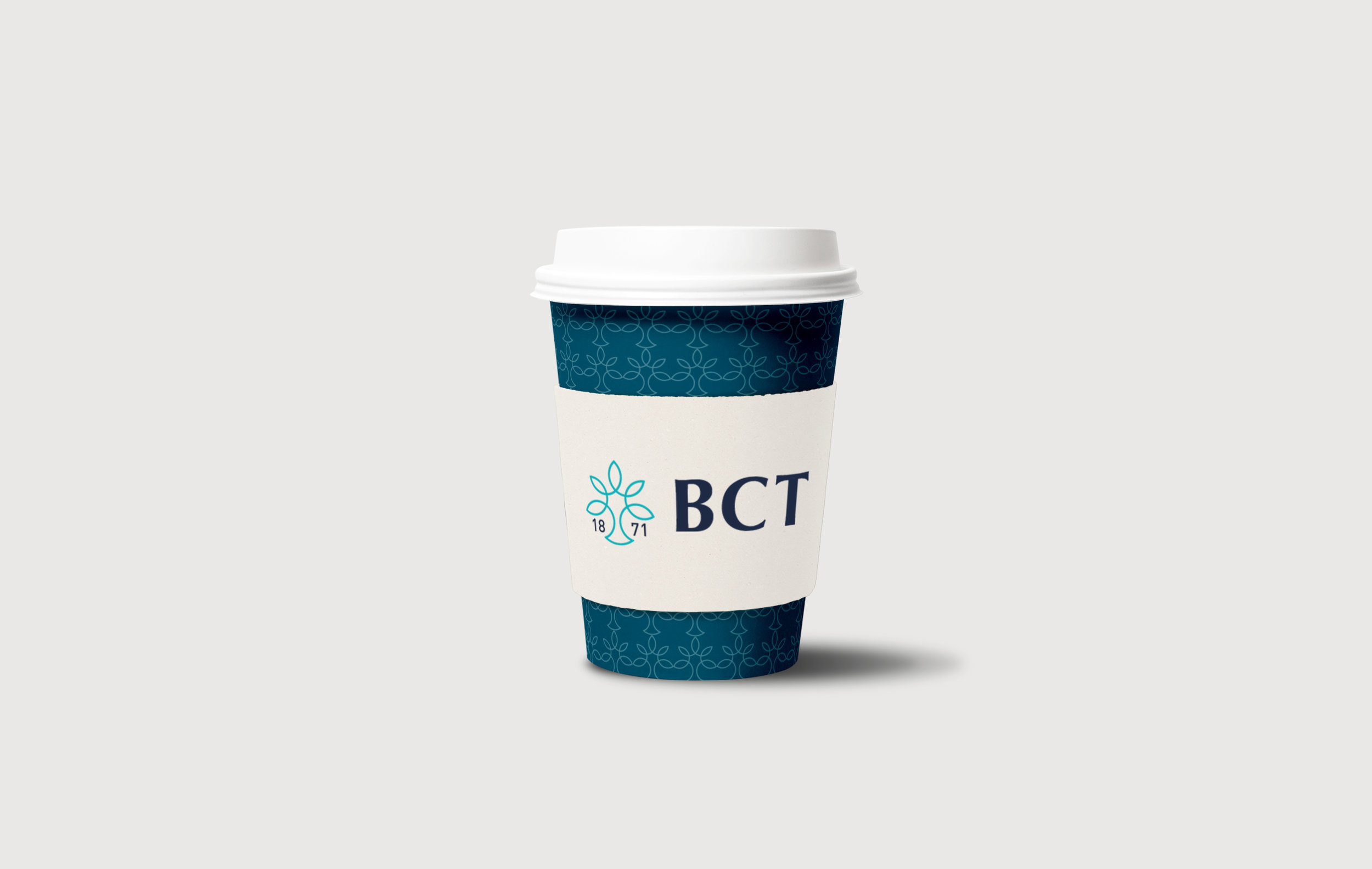 BCT_Stationary_Cup.jpg