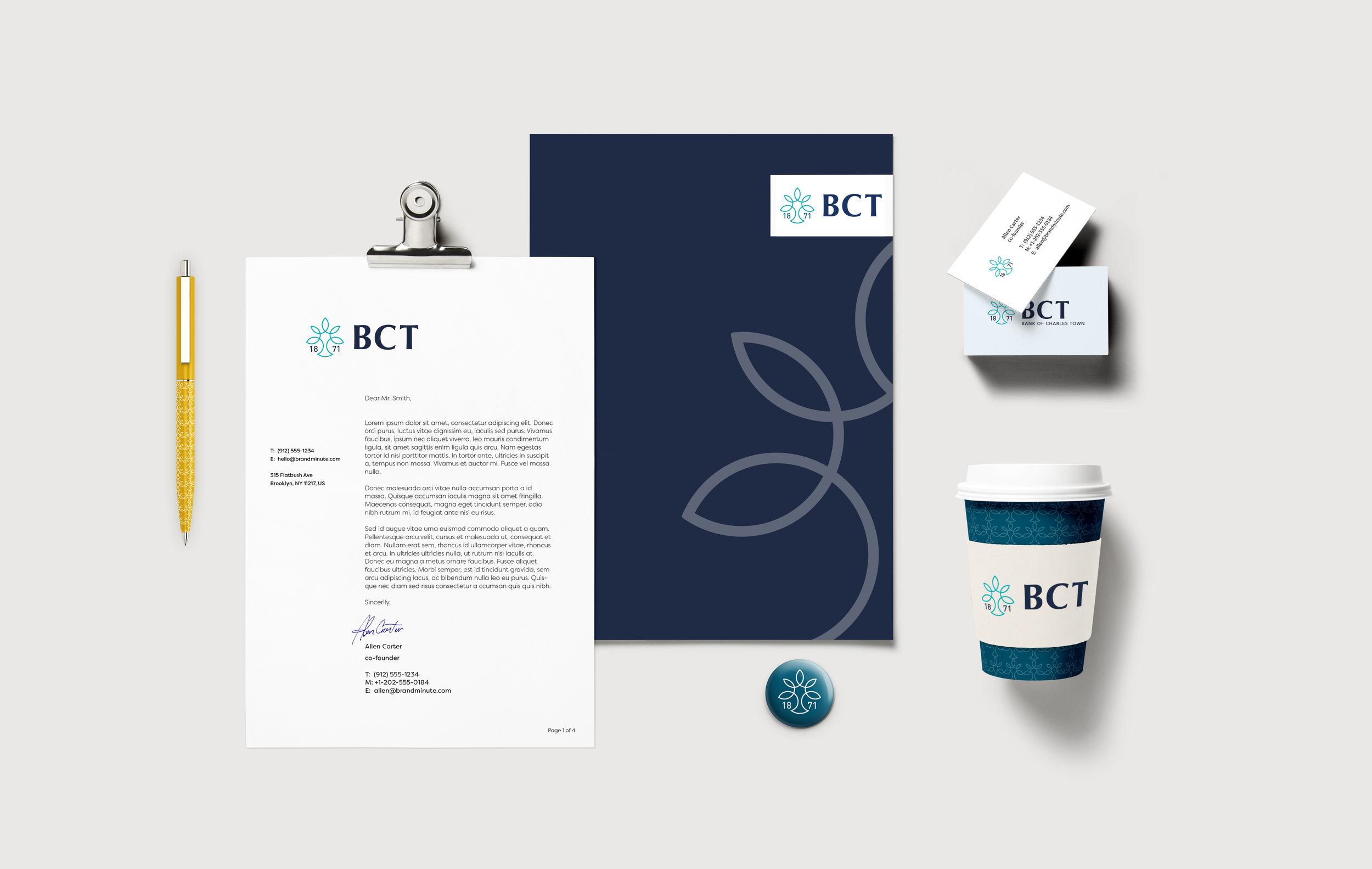 BCT_StationaryAll.jpg