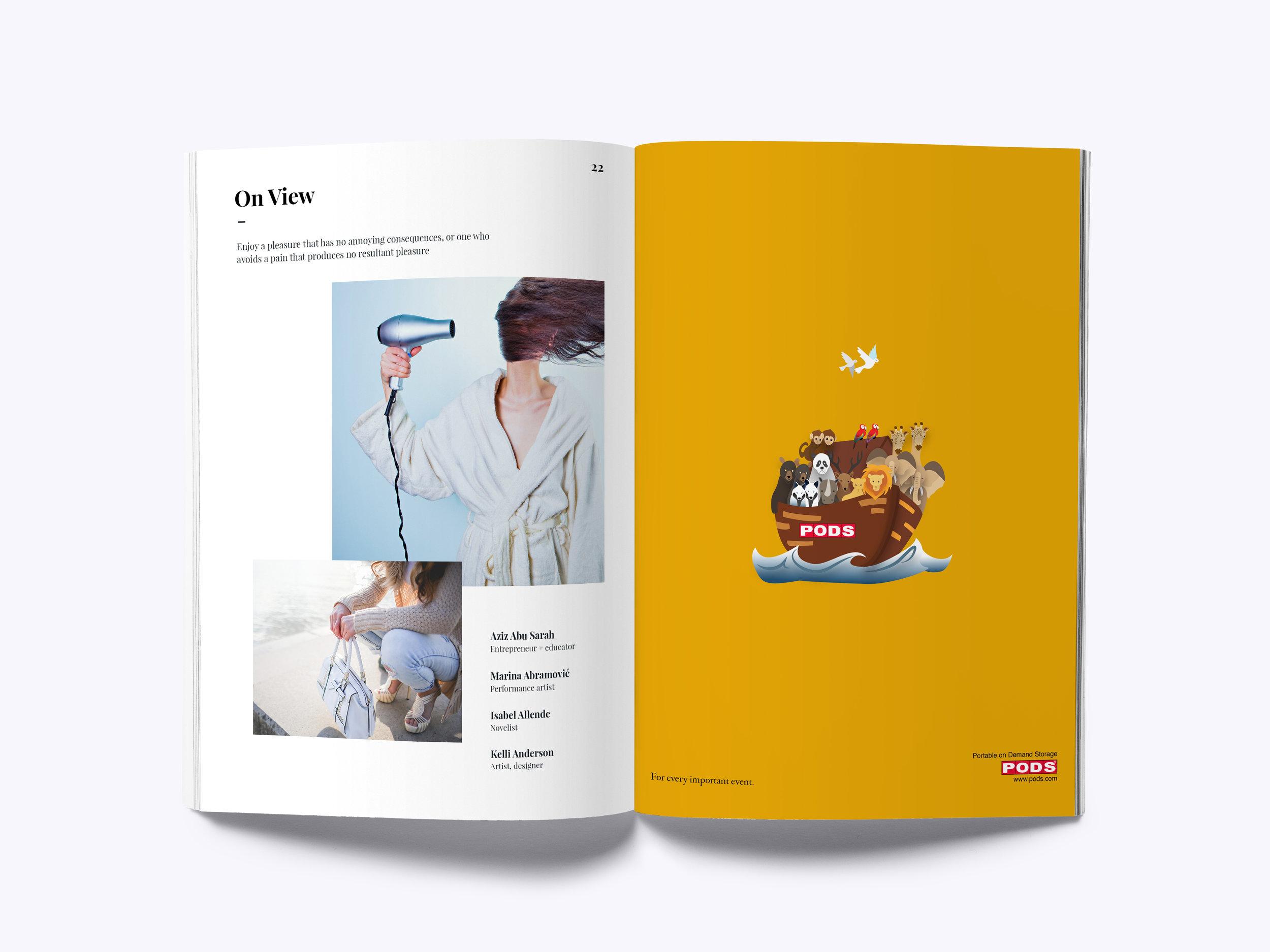 magazine-PODS.jpg