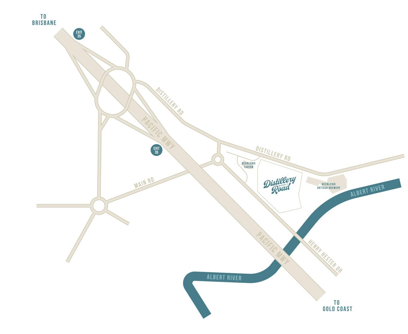 driving-map.jpg
