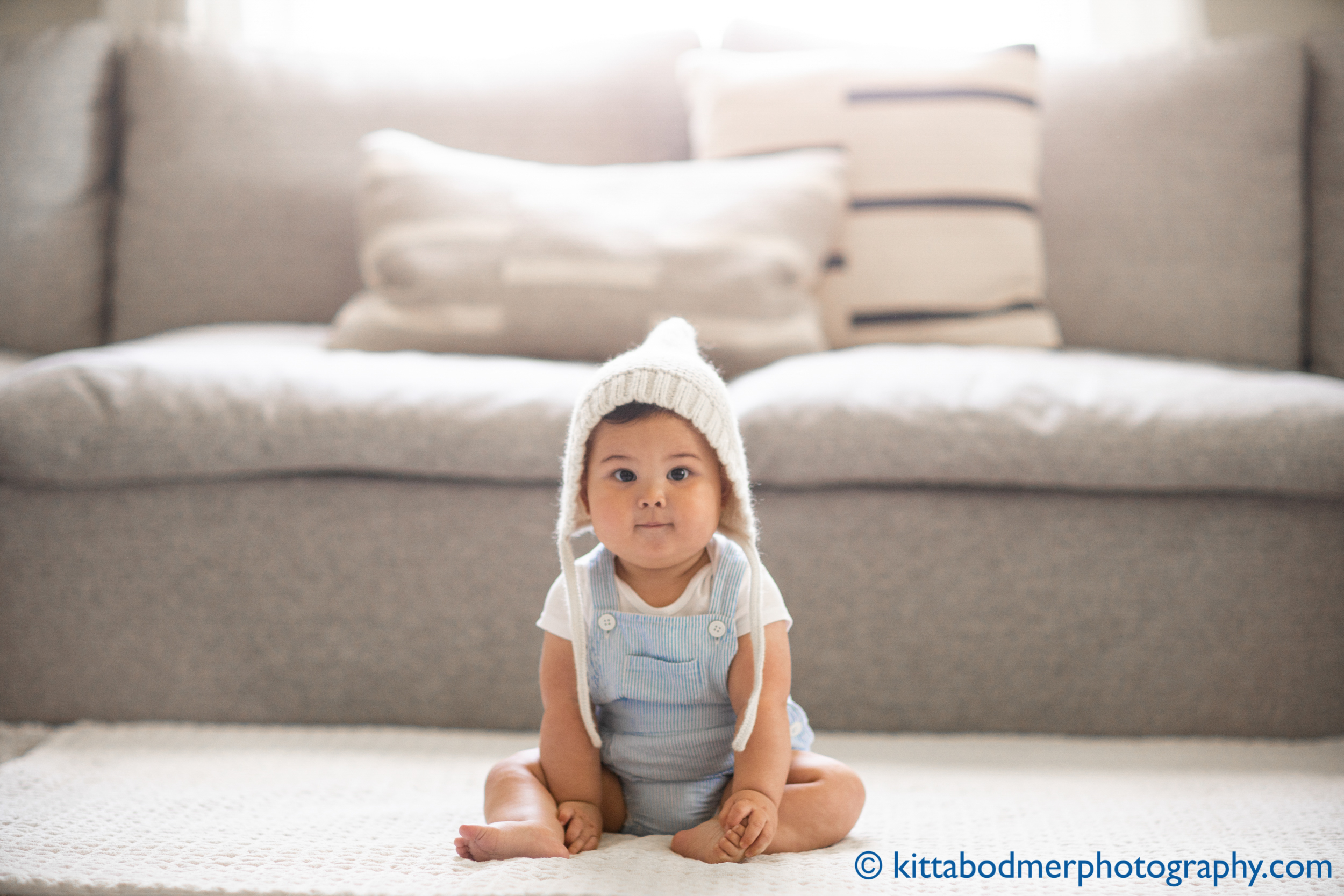 Kitta Bodmer Portland OR Newborn Photographer