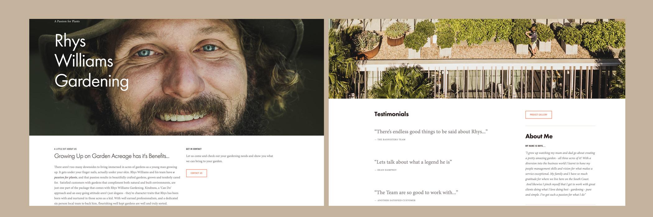 Rhys Williams Gardening.jpg