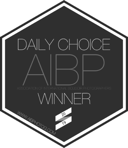 2019-AIBP-Daily-Choice-433x500.png