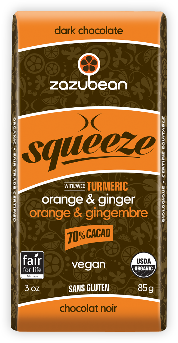 S-Squeeze.png