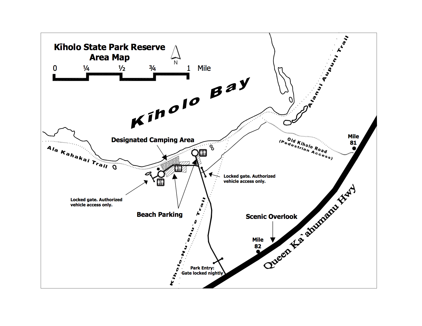Kiholo State Park Map_Entire Area.jpg