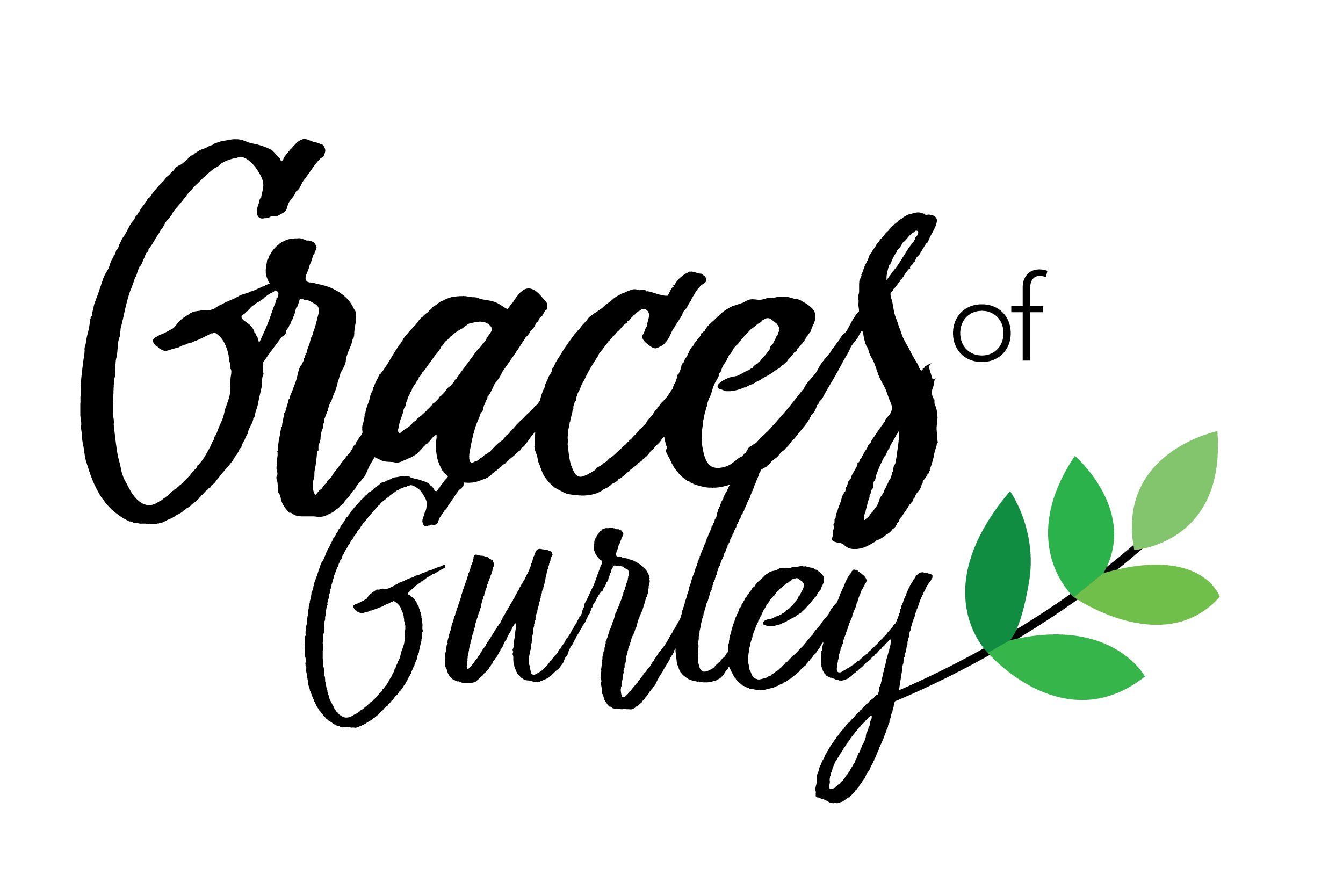 Graces of Gurley Logo-01.png