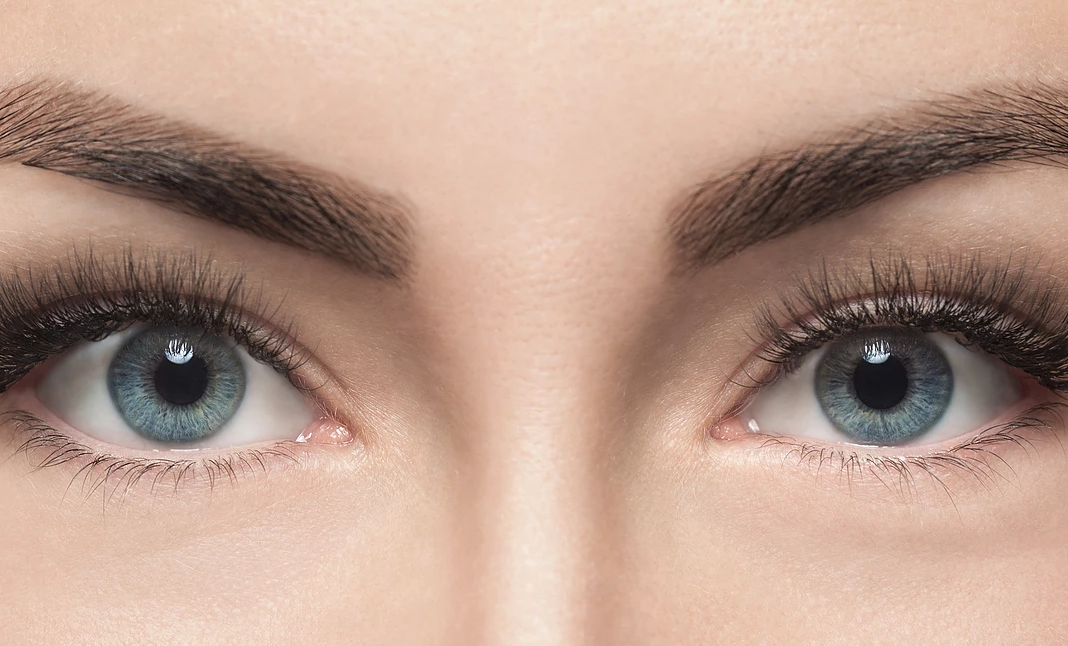 DIVAVolume Lash Extensions - The ultimate volume, definition and curl. Our most dramatic look ideal for those want on over the top set of lashes. Be bold, dark and be the Diva.249Book Online Now