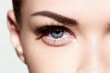 We also offer a range of brow & body waxing services, starting at $10 - Check out our online pricing here or ask in store for more information