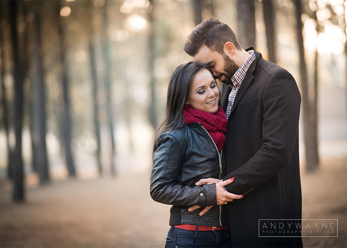 andy wayne photography melbourne what to wear for your engagement shoot6.jpg