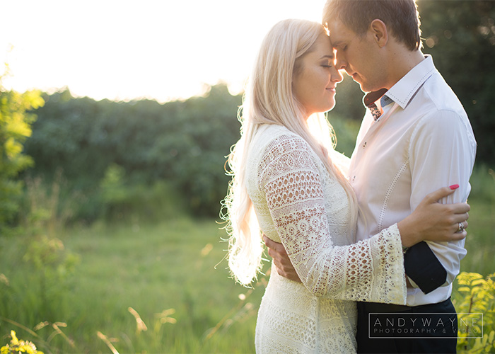 andy wayne photography melbourne what to wear for your engagement shoot15.jpg
