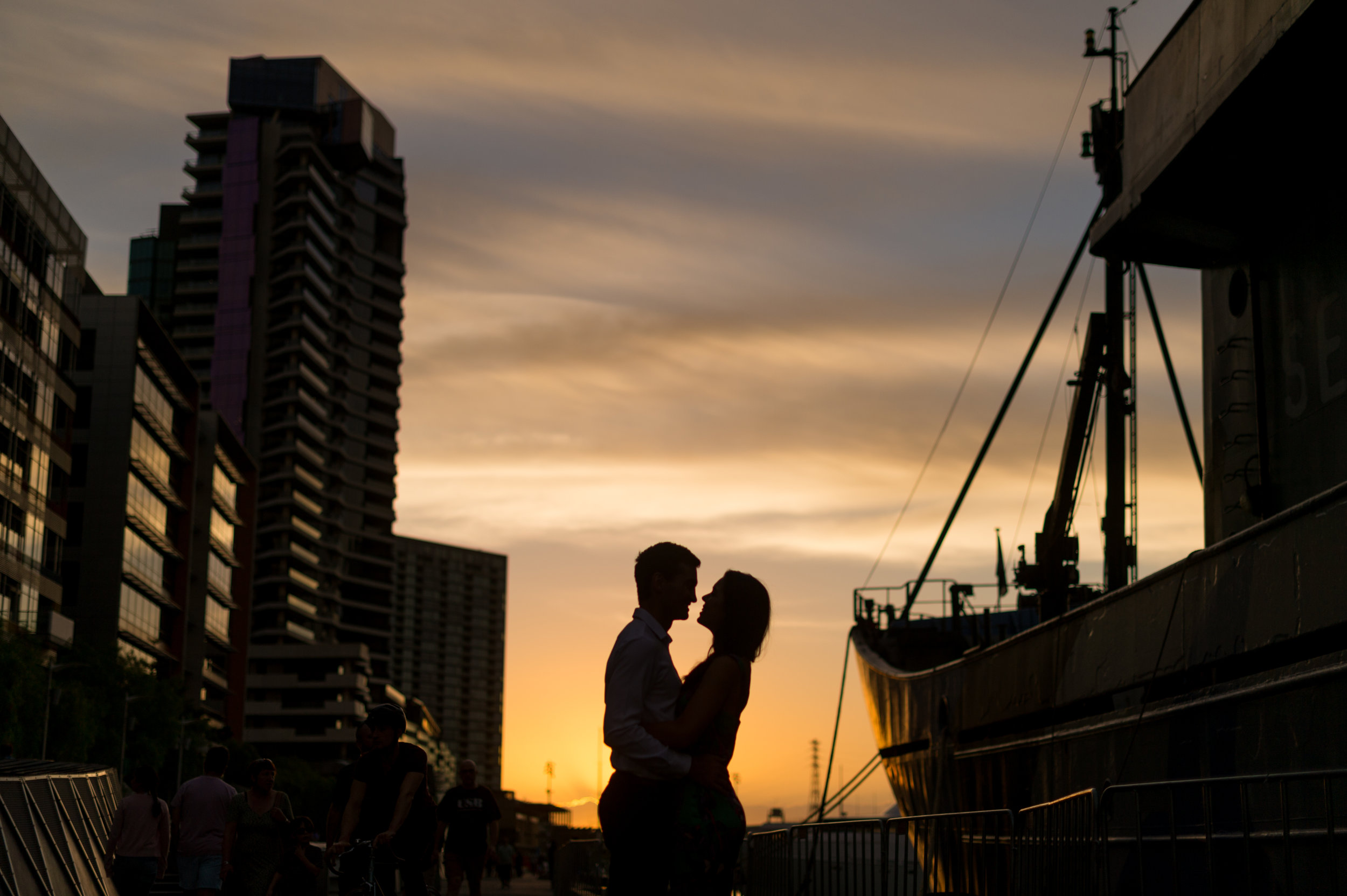 melbourne australia docklands andy wayne photographer engagement shoot-98.jpg