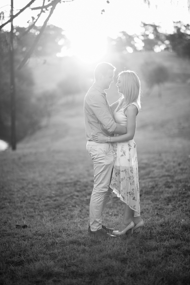 James and Ethel grey park andy wayne photography-71.jpg