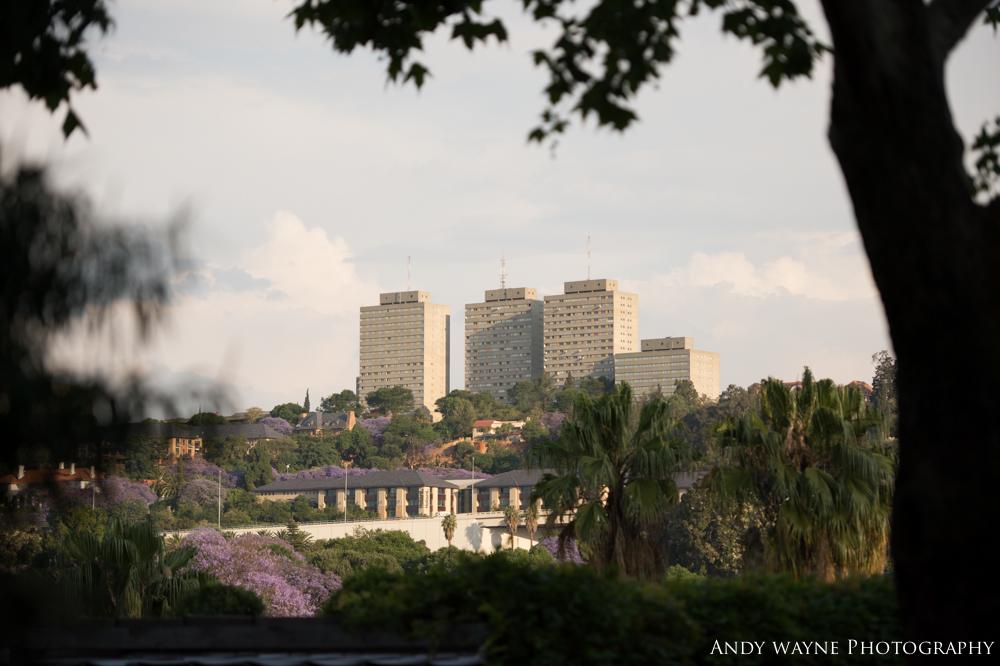 four seasons westcliff hotel johannesburg andy wayne photography-436.jpg
