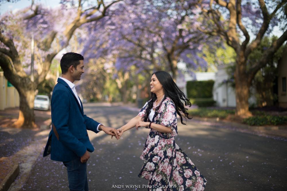 Jacarandas engagement shoot andy wayne photography-32.jpg