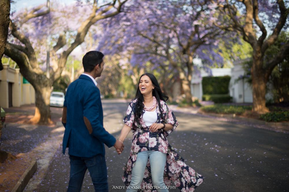 Jacarandas engagement shoot andy wayne photography-33.jpg