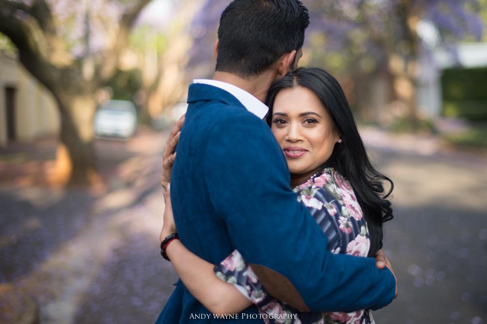 Jacarandas engagement shoot andy wayne photography-36.jpg