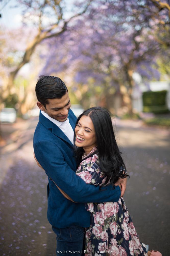 Jacarandas engagement shoot andy wayne photography-39.jpg