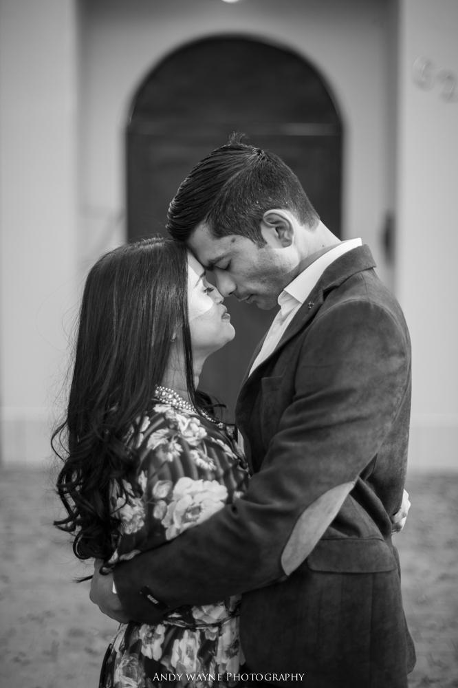 Jacarandas engagement shoot andy wayne photography-42.jpg