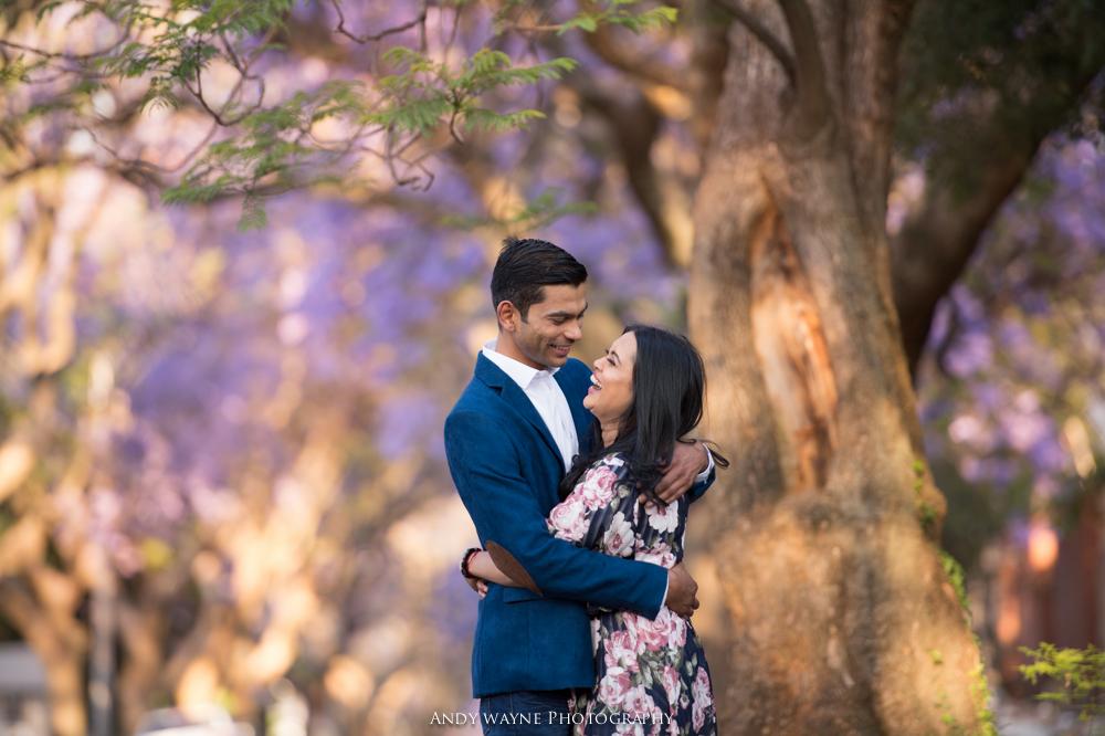 Jacarandas engagement shoot andy wayne photography-60.jpg