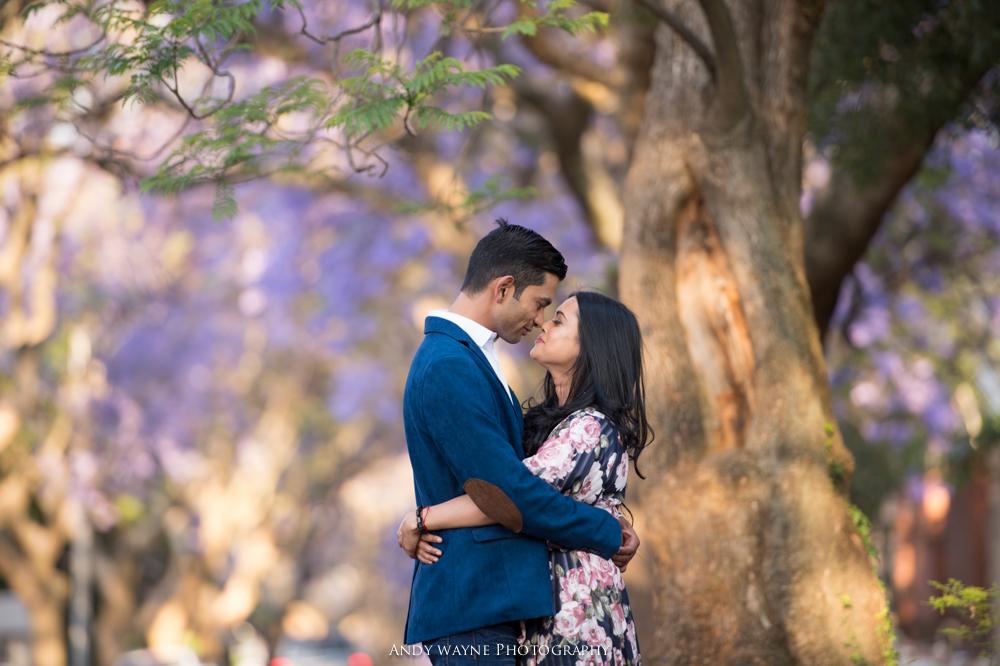 Jacarandas engagement shoot andy wayne photography-62.jpg