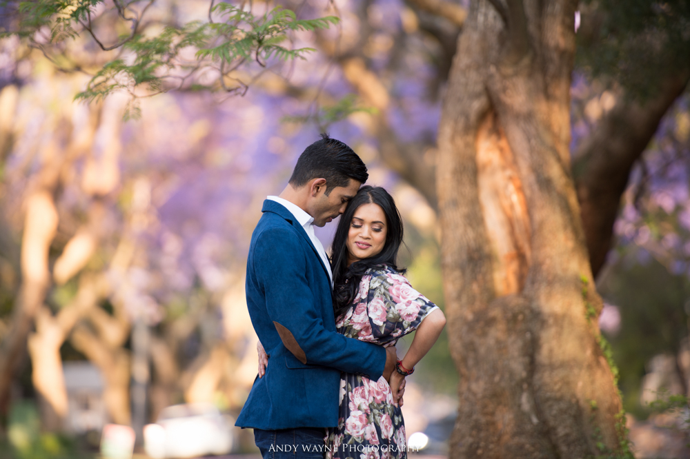 Jacarandas engagement shoot andy wayne photography-66.jpg