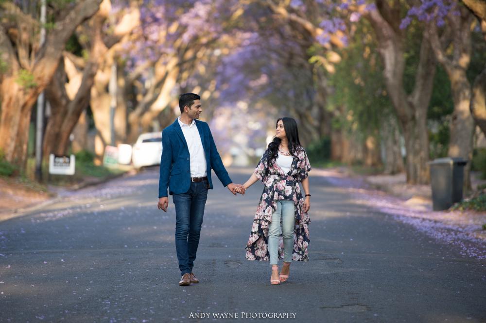 Jacarandas engagement shoot andy wayne photography-77.jpg