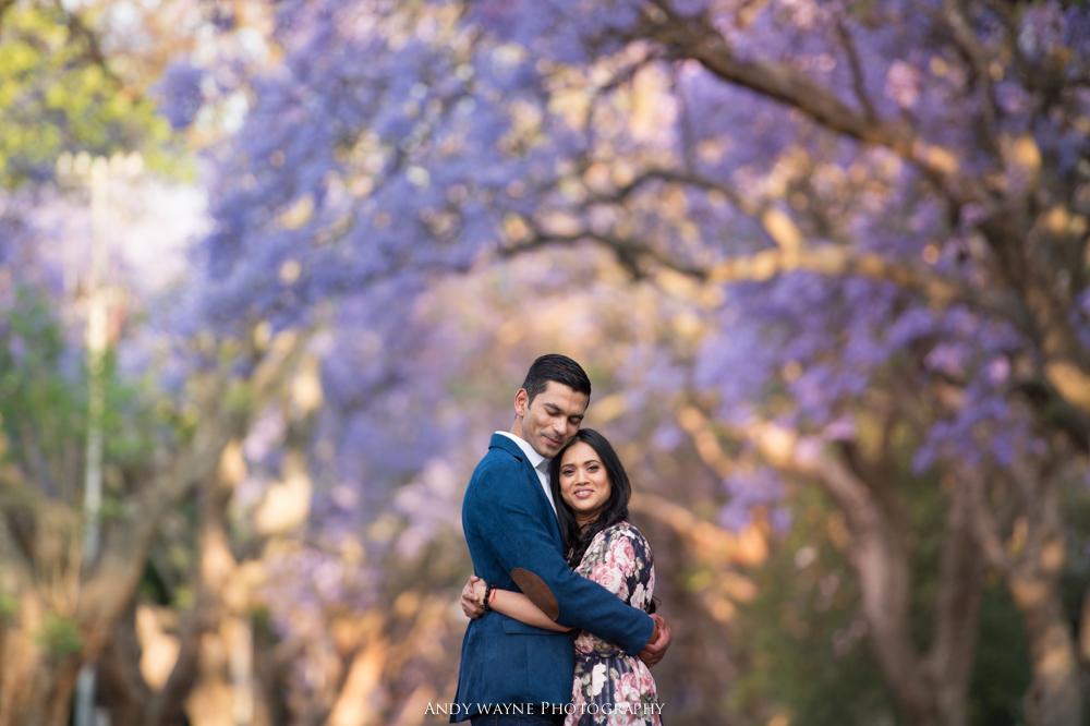 Jacarandas engagement shoot andy wayne photography-82.jpg