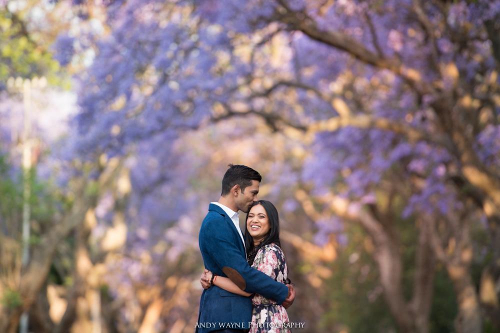 Jacarandas engagement shoot andy wayne photography-84.jpg