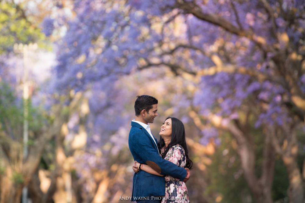 Jacarandas engagement shoot andy wayne photography-86.jpg