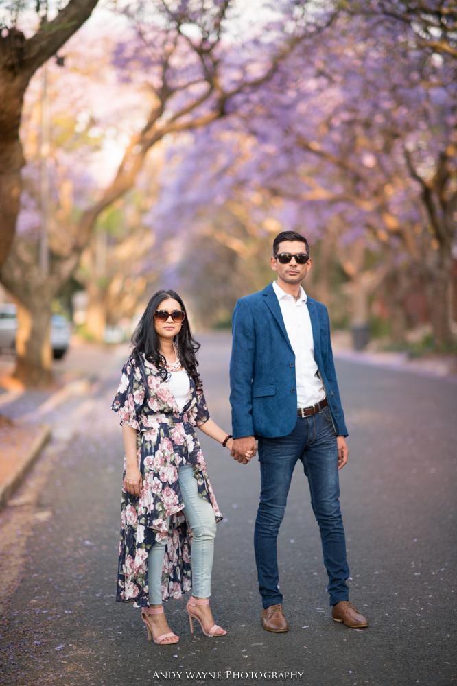 Jacarandas engagement shoot andy wayne photography-87.jpg