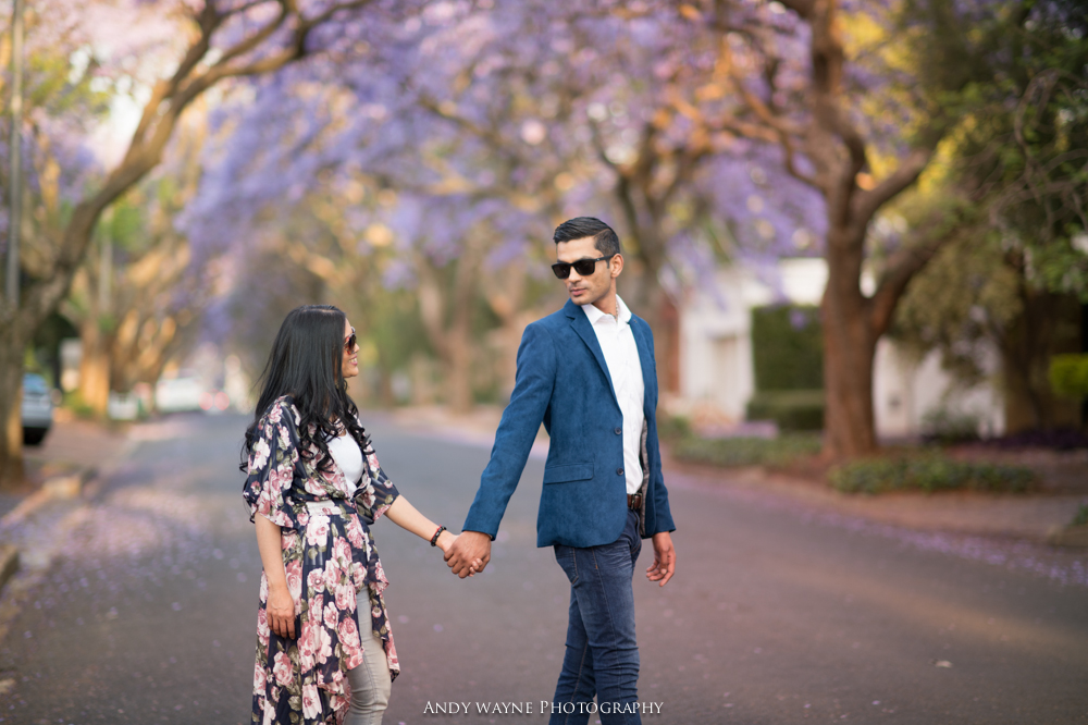 Jacarandas engagement shoot andy wayne photography-88.jpg