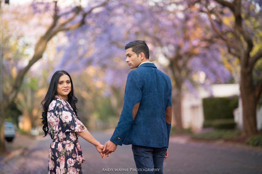 Jacarandas engagement shoot andy wayne photography-90.jpg