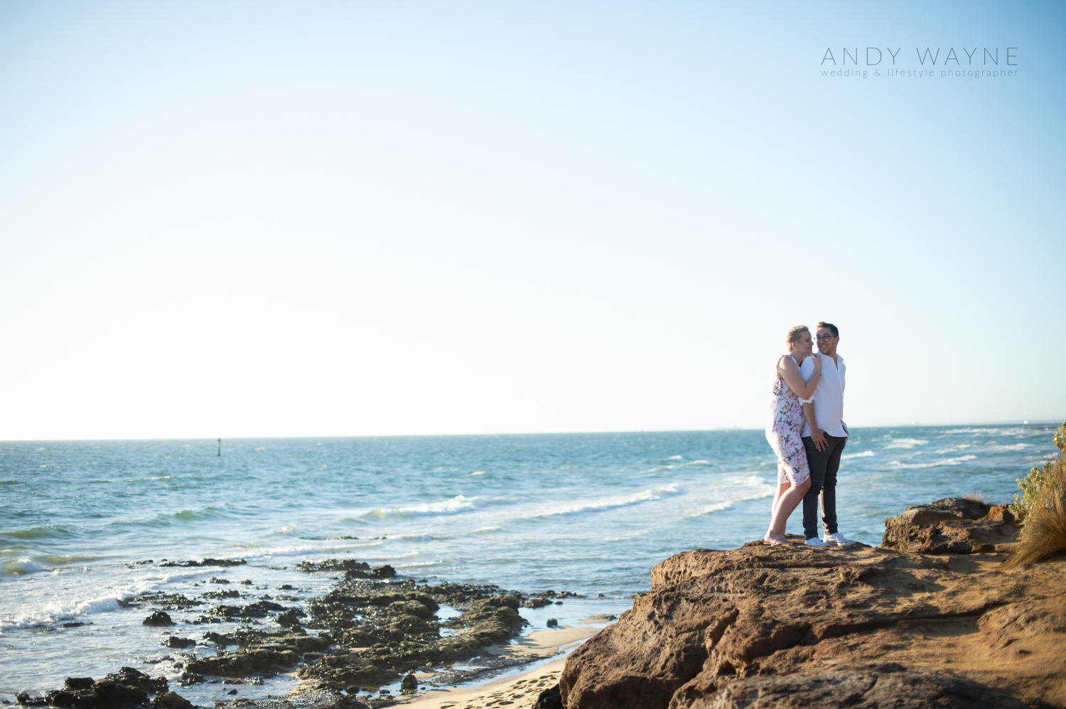 melbourne wedding photographer andy wayne-119.jpg