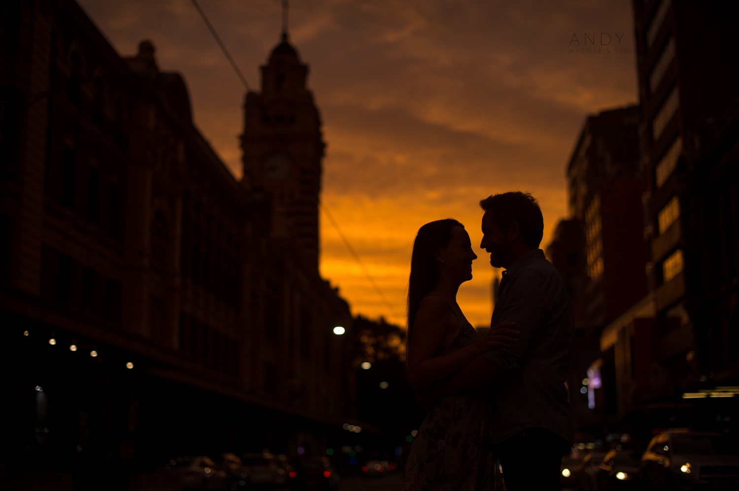 melbourne wedding photographer andy wayne-86.jpg