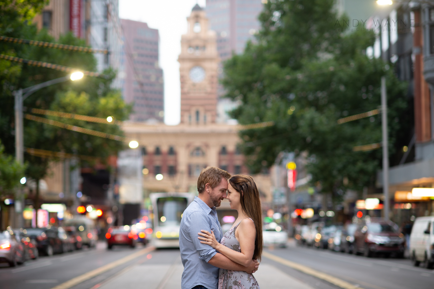 melbourne wedding photographer andy wayne-68.jpg
