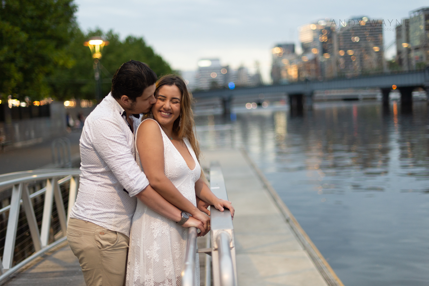 melbourne australia yarra river andy wayne photographer engagement shoot-71.jpg