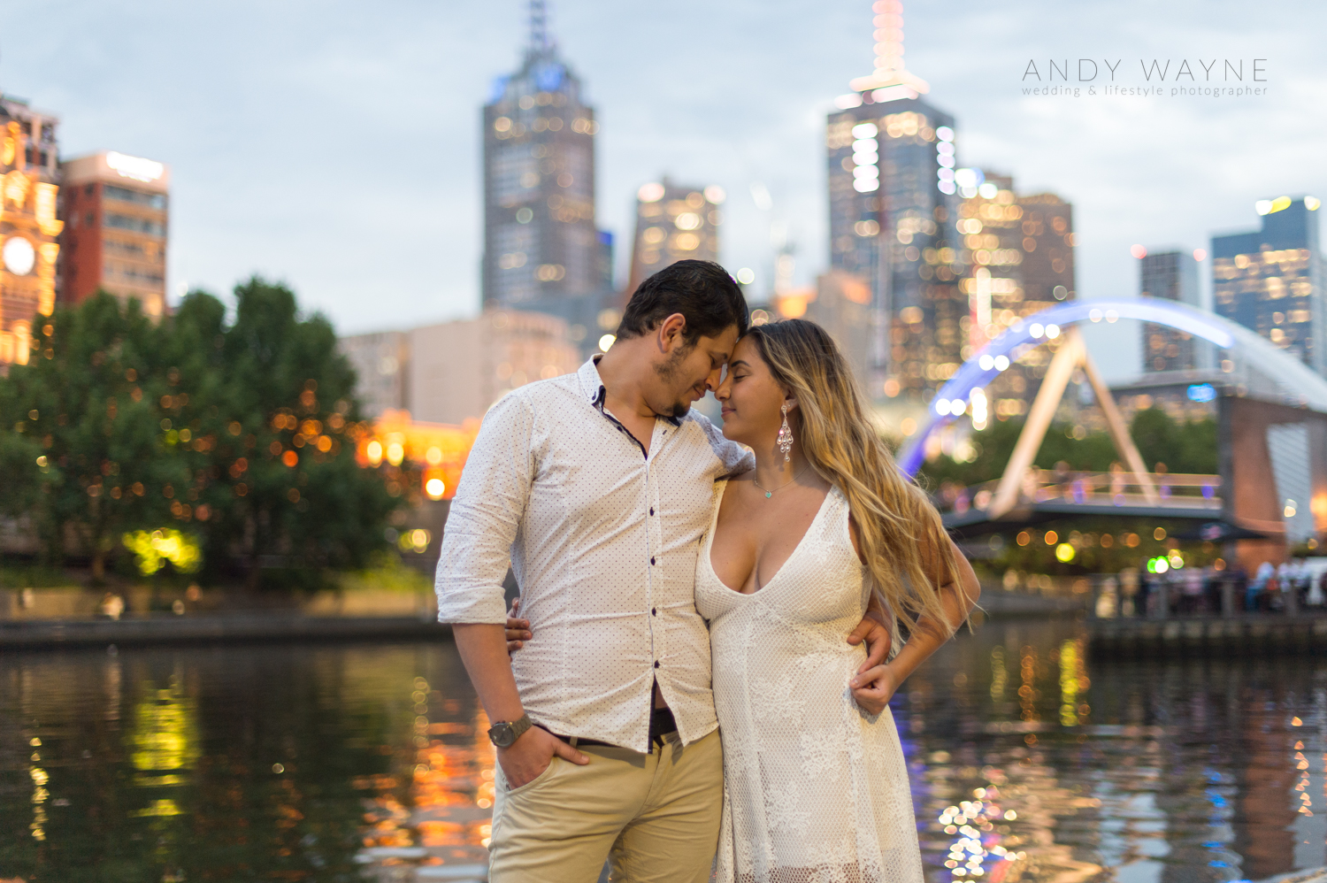 melbourne australia yarra river andy wayne photographer engagement shoot-76.jpg