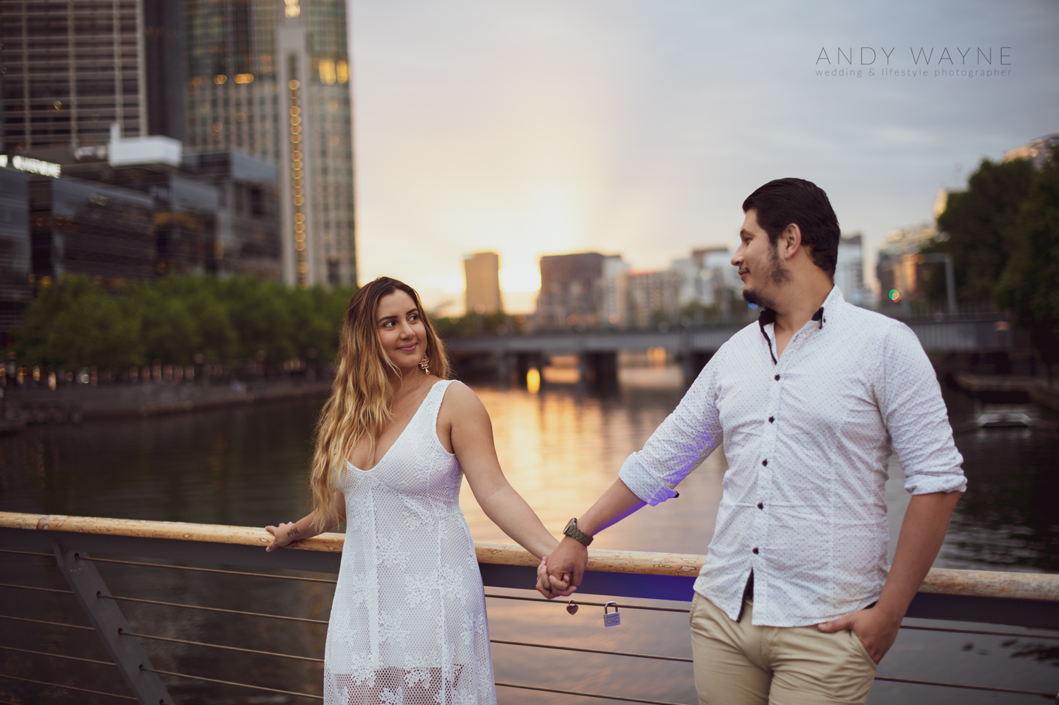 melbourne australia yarra river andy wayne photographer engagement shoot-44.jpg