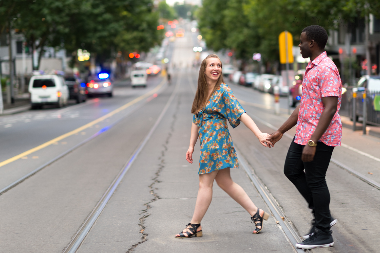 melbourne australia andy wayne photographer engagement shoot-63.jpg