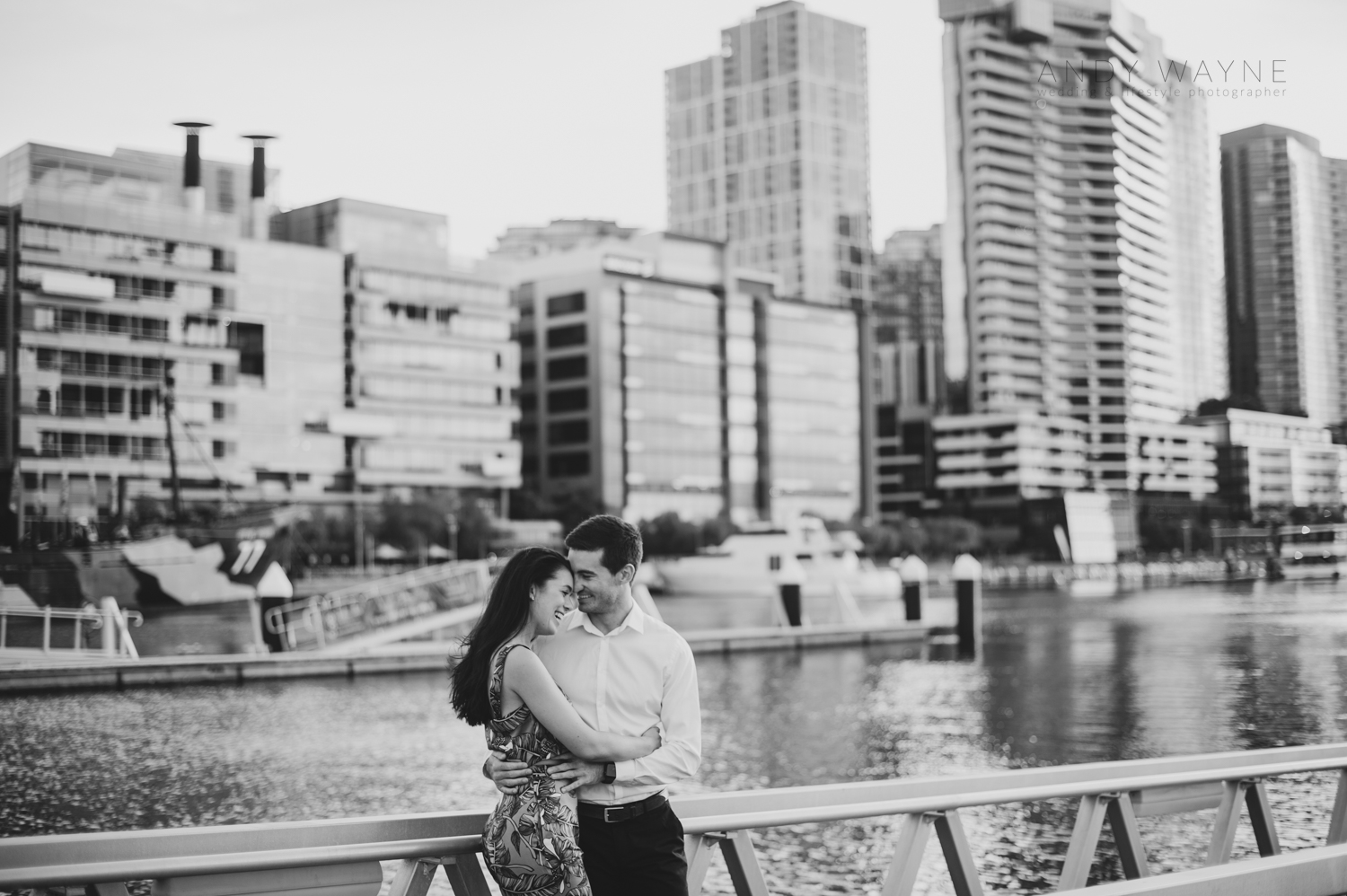 melbourne australia docklands andy wayne photographer engagement shoot-100.jpg