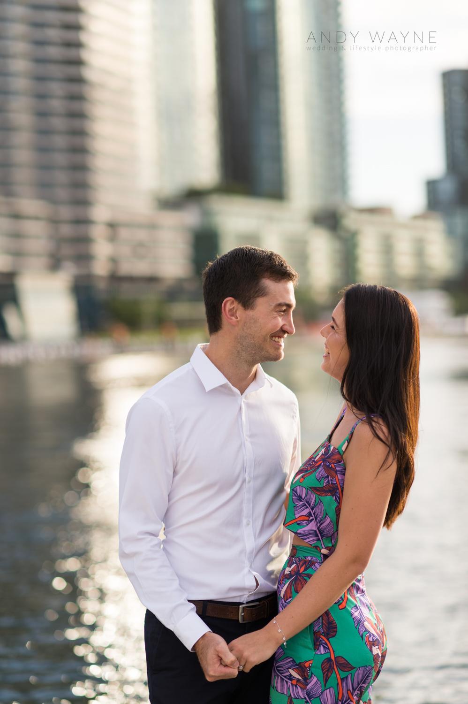 melbourne australia docklands andy wayne photographer engagement shoot-2.jpg
