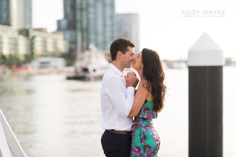 melbourne australia docklands andy wayne photographer engagement shoot-12.jpg